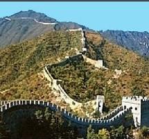 50 % des circuits en Chine continentale auraient été annulés selon l'association des réceptifs de Hong Kong.