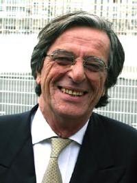 Hervé Stalla-Bourdillon, Directeur Central Groupe Tourisme et Croisières CMA GGM