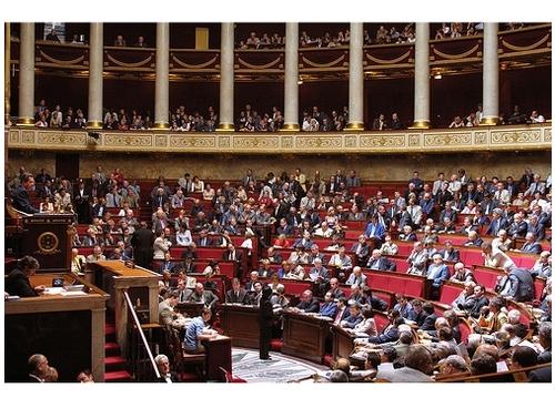 Les députés débattent jusqu'à ce mercredi soir du projet de loi de développement et de modernisation des services touristiques, déjà adopté en première lecture au Sénat
