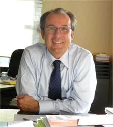 Atout France : Renaud Donnedieu de Vabres est élu à la présidence