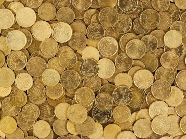 """""""Dans les agences de voyages, les niveaux de rémunération sont très variables"""" - Photo : Pixabay.com - CC0 Public Domain"""