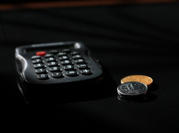 Un salarié heureux ne peut être que bénéfique pour le succès de l'entreprise. Comme je l'écrivais (avec un certain bon sens me semble-t-il) dans l'édito de vendredi dernier, « donnez-leur de bons produits à vendre, faites-leur découvrir ces mêmes produits, payez-les correctement… » - Photo Pixabay