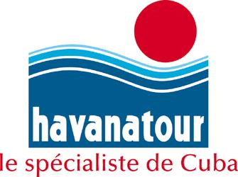 Havanatour : offres spéciales pour les agents de voyages