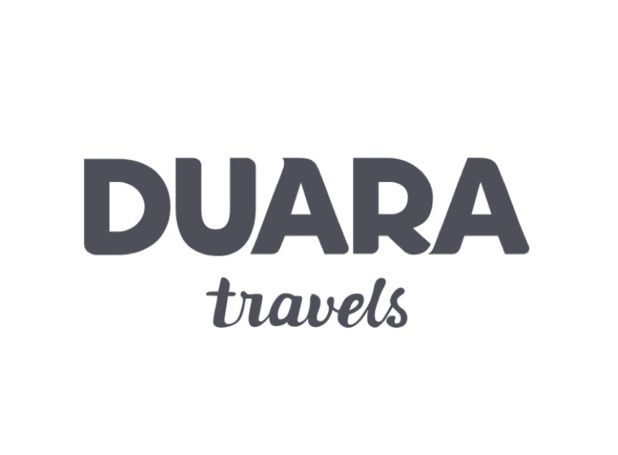 (c) Duara Travels