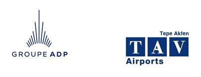 Turquie : le Groupe ADP renforce sa participation dans TAV Airport