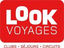 Look Voyages repart en campagne TV et affichage