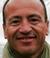 Hervé Novelli : ministre multicartes