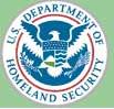 Etats-Unis : formulaire ESTA, attention aux sites payants