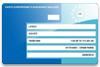 Cartes Européennes d'Assurance Maladie : un service ''plus'' pour les agences