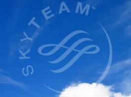 SkyTeam recrute six cadres pour créer son équipe de management