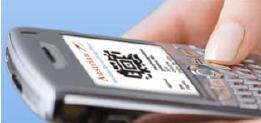 Austrian Airlines : enregistrement via SMS au départ de Nice et Lyon