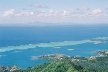 Environ 600 agents de voyage de New York et de sa région ont été conviés, mercredi matin, à une réunion d'information sur la destination de Tahiti.