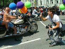 La communauté gay et lesbienne a élu Montréal Top 5 des destinations gay friendly.