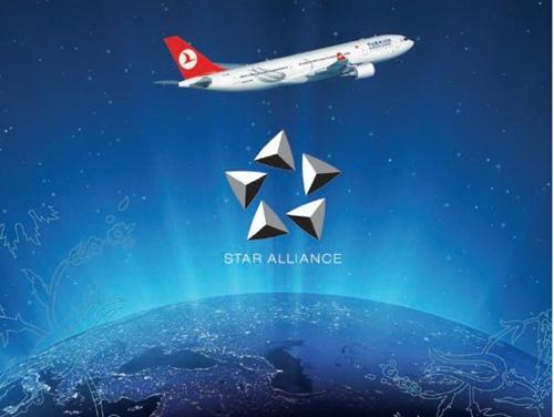 « Alors que le BSP signale une baisse de 22% pour l'ensemble des compagnies présentes en France, Turkish a vu son chiffre d'affaires augmenter de 20% entre janvier et mai »
