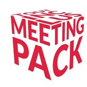 MeetingPack : Ailleurs Events propose des séminaires All inclusive à l'étranger