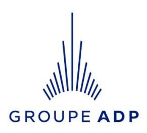 Paris Aéroport : près de 8,8 millions de passagers (+2,8 %) en mai 2017