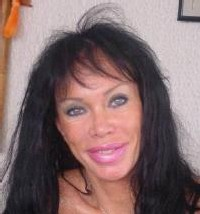 Colette Vieira da Silva, PDG de Croisitour