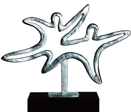 Trophées du tourisme accessible : les lauréats sont...
