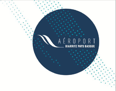 easyJet relie Biarritz à Lille 3 fois par semaine jusqu'au 28 octobre 2017