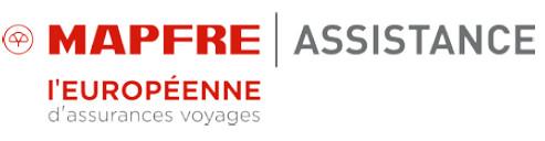 """Mapfre Assistance : challenge de ventes """"Chrome CB"""" jusqu'à mi-septembre 2017"""