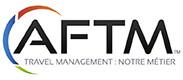 AFTM : les nouveaux membres du conseil d'administration sont...
