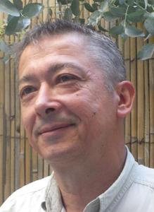 Yves Léglise a reçu la médaille d'Or du Tourisme