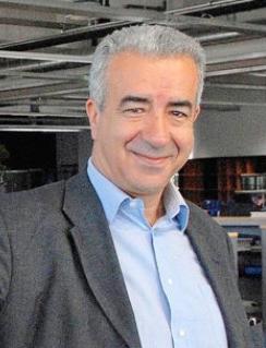 Lotfi Belhassine (Liberty TV) : ''Je n'ai pas l'intention de redevenir tour-opérateur''