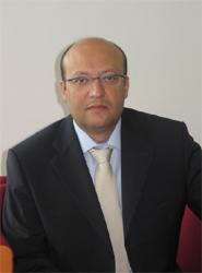 Air France : Frédéric Alory nommé Sales Partnership Manager à Rome