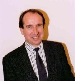 CWT-Protravel : Jean-Claude Tacnet pilotera l'ensemble