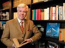 Thomas Klippstein nouveau directeur du Kempinski Adlon à Berlin
