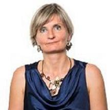 Valérie Dufour, responsable de l'emploi à TourMaG.com. DR: TourMaG.com
