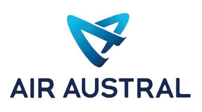 Air Austral : 6,15 M€ de bénéfice net en 2016/2017
