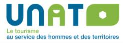 L'UNAT réunit 6 syndicats pour poursuivre le dialogue sur la politique sociale d'accès aux vacances
