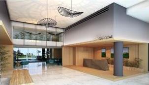 Egypte : Mövenpick Hotels & Resorts va ouvrir un nouvel hôtel en 2020