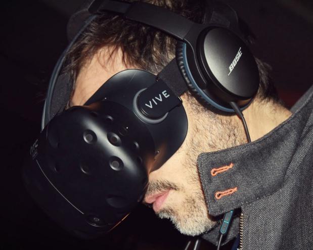74 % des consommateurs américains souhaitent utiliser la réalité virtuelle pour des contenus liés au voyage et à l'aventure - DR Pixabay