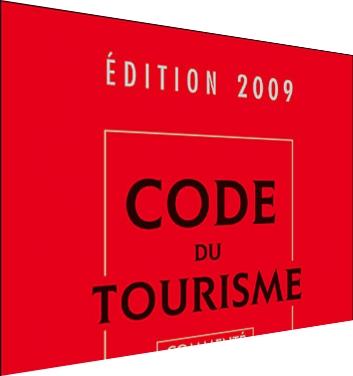 Responsabilité des agences en ligne : la nouvelle loi tourisme fait le ménage