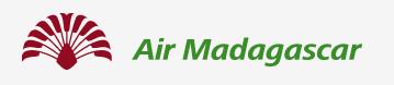 Air Madagascar reliera Antananarivo à Paris et Marseille pendant tout l'été 2017