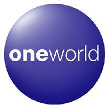 Oneworld propulse le projet IATA de service mondial de billetterie électronique totale vers l'horizon 2007.