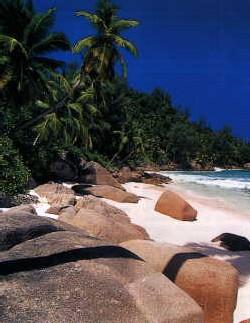 En 2004, l'activité touristique a rapporté 13,7 millions d'euros à l'économie locale.