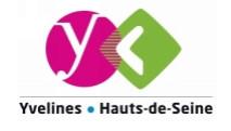 Yvelines/Hauts de Seine : premier hackathon Tourisme le 30 juin 2017
