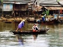 Le Vietnam a déjà reçu la visite de 286.000 touristes étrangers rien que pour le moi d'avril.