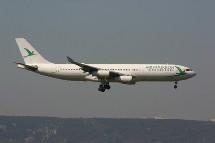 Avant BelgiumExel, Air Bourbon est venu grossir une liste déjà longue où l'on comptabilise Air Lib, Swissair, Air Littoral, Sabena, Volare...