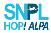 Grève HOP! Air France : le SNPL maintient son préavis du 3 au 8 juillet 2017