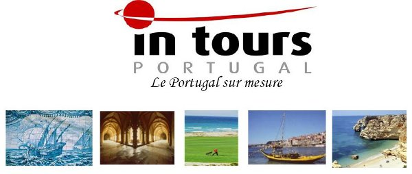 IN TOURS PORTUGAL