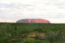 Australie à la Carte a conçu des offres tarifaires très attractives pour des voyages en liberté sur l'ensemble du territoire.