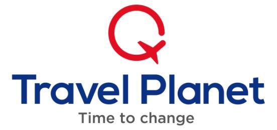 Travel Planet organise sa 1ère convention au Club Med de Vittel