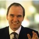 Pour Karl-Ludwig Kley, directeur financier de Lufthansa,