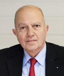 """Raoul Nabet : """"10% des adhérents de l'APS ont des bilans dans le rouge...''"""