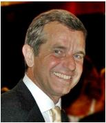 Hôtellerie européenne : Michel Fernet, réélu Délégué France et Monaco