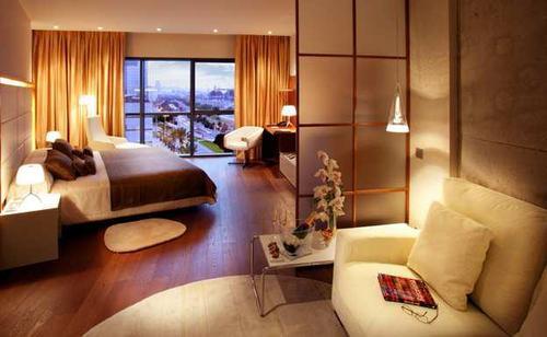 Pullman ouvre un nouvel hôtel à Barcelone